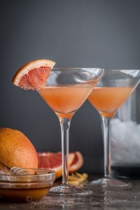 Brown-Derby-Cocktail-from-Gourmande-in-the-Kitchen