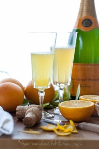 Grand-Mimosa-Champagne-Cocktail-via-gourmandeinthekitchen.com_