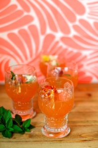 Grapefruit_Champagne_Cocktail2