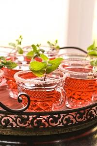 Hibiscus-Margarita-Punch-Muy-Bueno-4