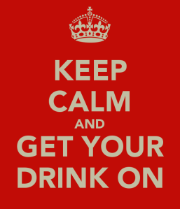 keep-calm-and-get-your-drink-on-4