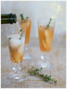 sparkling_pear_cocktail
