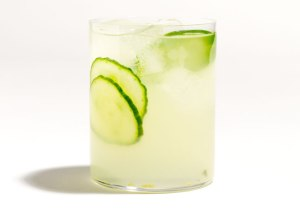 spicy-cucumber-margarita-6461