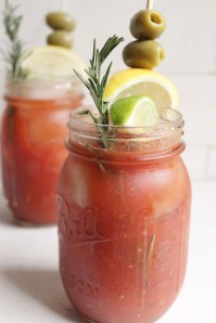 spicy_old_bay_bloody_mary-682x1024